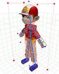 eijaikaya-2005-11-03_cyb-boy2b.jpg