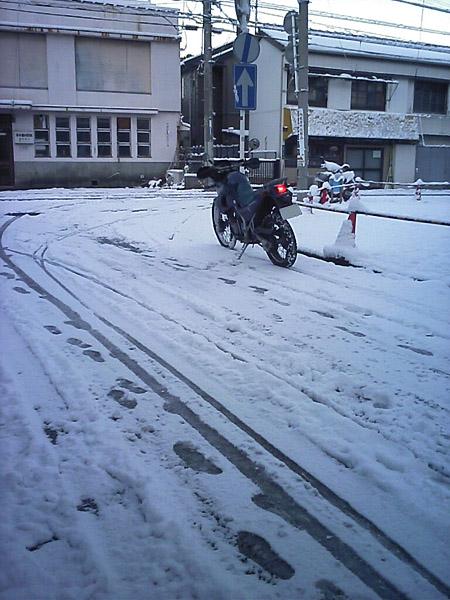 eijaikaya-2005-12-20_kousetsu2005.jpg