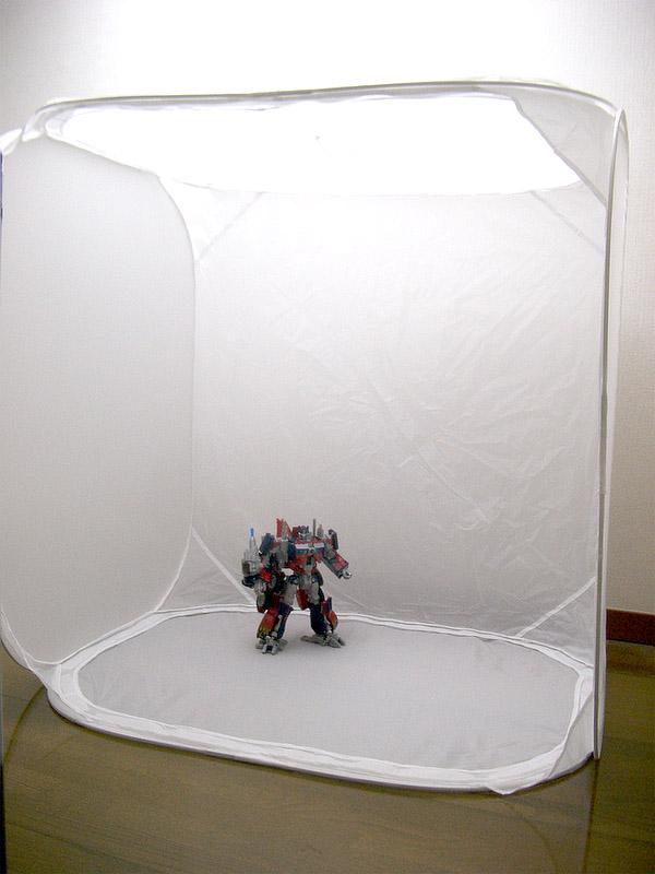eijaikaya-2007-12-26_photocube-pro03.jpg