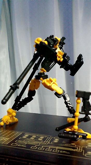 eijaikaya-2008-03-10_bjpm_sniperremodel07.jpg
