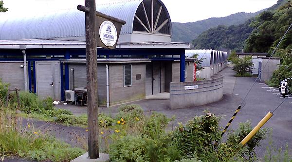 eijaikaya-2008-07-15_ridersinn-nakatosa01.jpg